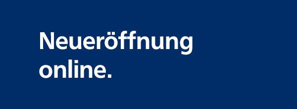 125 Jahre Raiffeisenbank eG Großenlüder